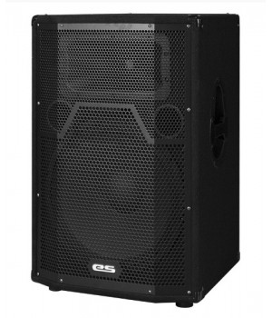 Активная акустическая система EUROSOUND BBR-115A