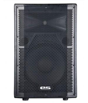 Активная акустическая система EUROSOUND BBR-112AP