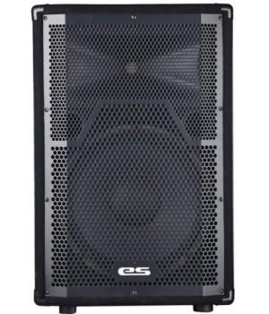 Активная акустическая система EUROSOUND BBR-112A