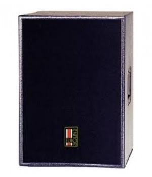 Активный сателлит EUROSOUND HERACLES-4000-12