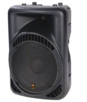 Активная акустическая система EUROSOUND ESD-10FA