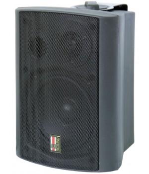 Активная акустическая система EUROSOUND ES-5A