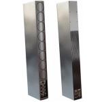 Звуковые колонны EUROSOUND