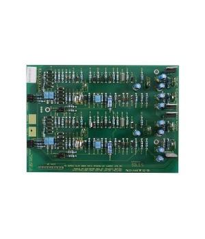 Встраиваемая плата Exposure Phono Board 3010s2 DAC
