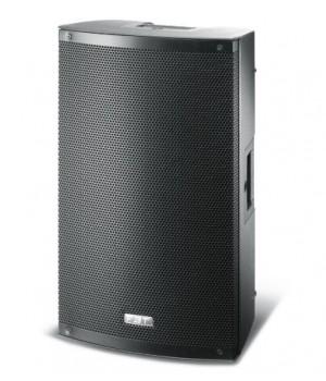 Активная акустическая система FBT X-LITE 15A