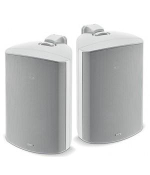 Встраиваемая акустика Focal 100 OD 8 white