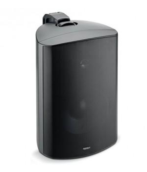 Встраиваемая акустика Focal 100 OD 8 black