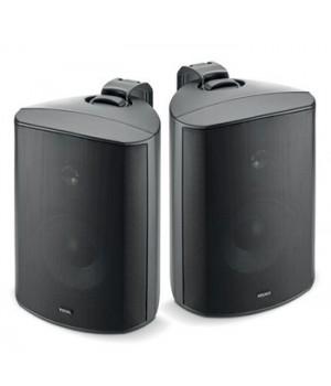 Встраиваемая акустика Focal 100 OD 6 black