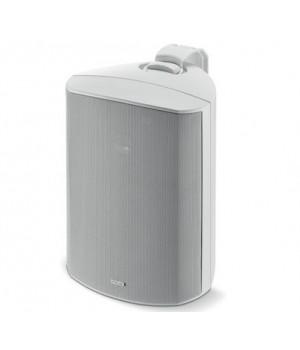 Встраиваемая акустика Focal 100 OD 6 white