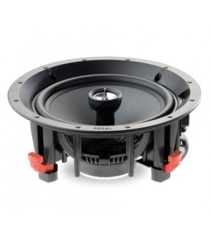 Встраиваемая акустика Focal 100 IWSUB 8