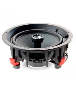 Встраиваемая акустика Focal 100 ICW 8