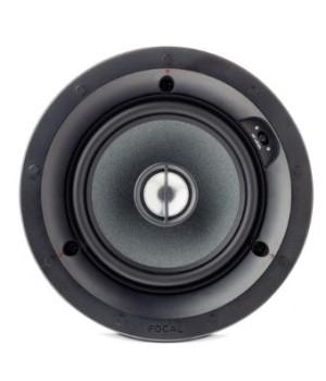 Встраиваемая акустика Focal 100 ICW 5