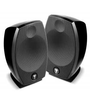 Настенная акустика Focal MULTIMEDIA SIB EVO Dolby Atmos 2.0