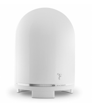 Сабвуфер Focal MULTIMEDIA Dome Sub white