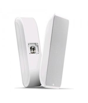 Настенная акустика Focal MULTIMEDIA Sib XL Pearl White