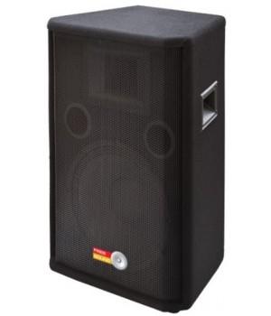 Акустическая система FREE SOUND FS-112