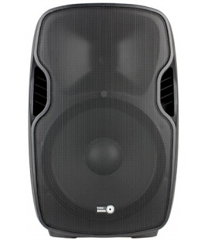 Активная акустическая система FREE SOUND BOOMBOX-15UB