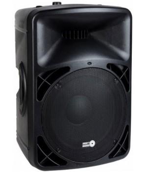Активная акустическая система FREE SOUND BOOMBOX-12A