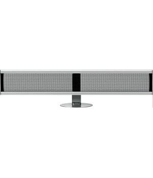 Центральный канал Final Sound Model 300i CP/WM Silver White