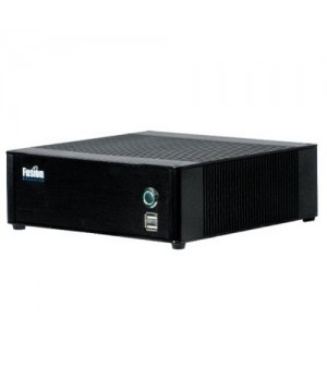 Сетевой проигрыватель Fusion Research Ovation Music Server Two FR-OMS2