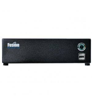 Сетевой проигрыватель Fusion Research Ovation Music Streamer One FR-OMS1