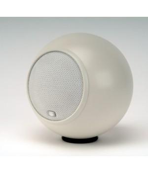 Полочная акустика Gallo Acoustics A'Diva Matt White
