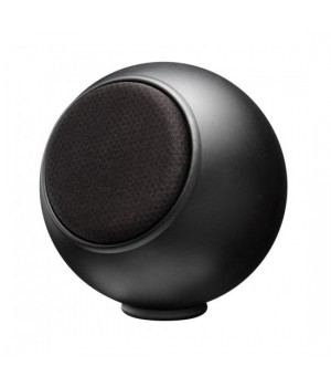 Полочная акустика Gallo Acoustics A'Diva Satin Black