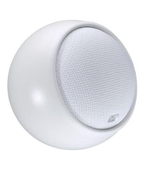 Полочная акустика Gallo Acoustics Micro Matt White