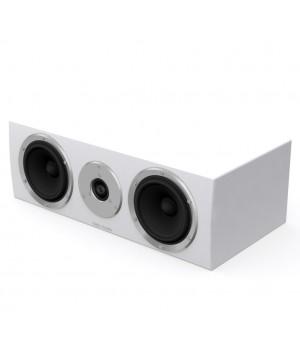 Центральный канал Gato Audio FM-12 High Gloss White