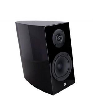 Полочная акустика Gato Audio PM-2 High Gloss Black