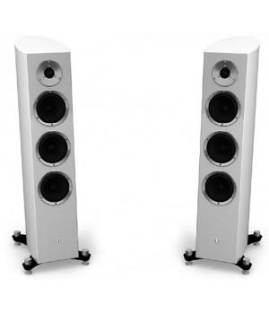 Напольная акустика Gato Audio FM-30 High Gloss White