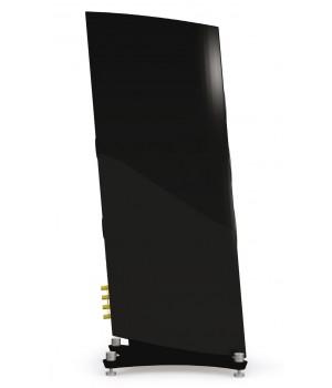 Напольная акустика Gato Audio FM-50 High Gloss Black