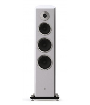 Напольная акустика Gato Audio FM-50 High Gloss White