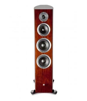 Напольная акустика Gato Audio FM-50 High Gloss Walnut