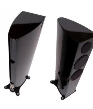 Напольная акустика Gato Audio PM-6 High Gloss Black