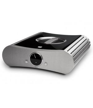 Усилитель мощности Gato Audio PWR-222 Black