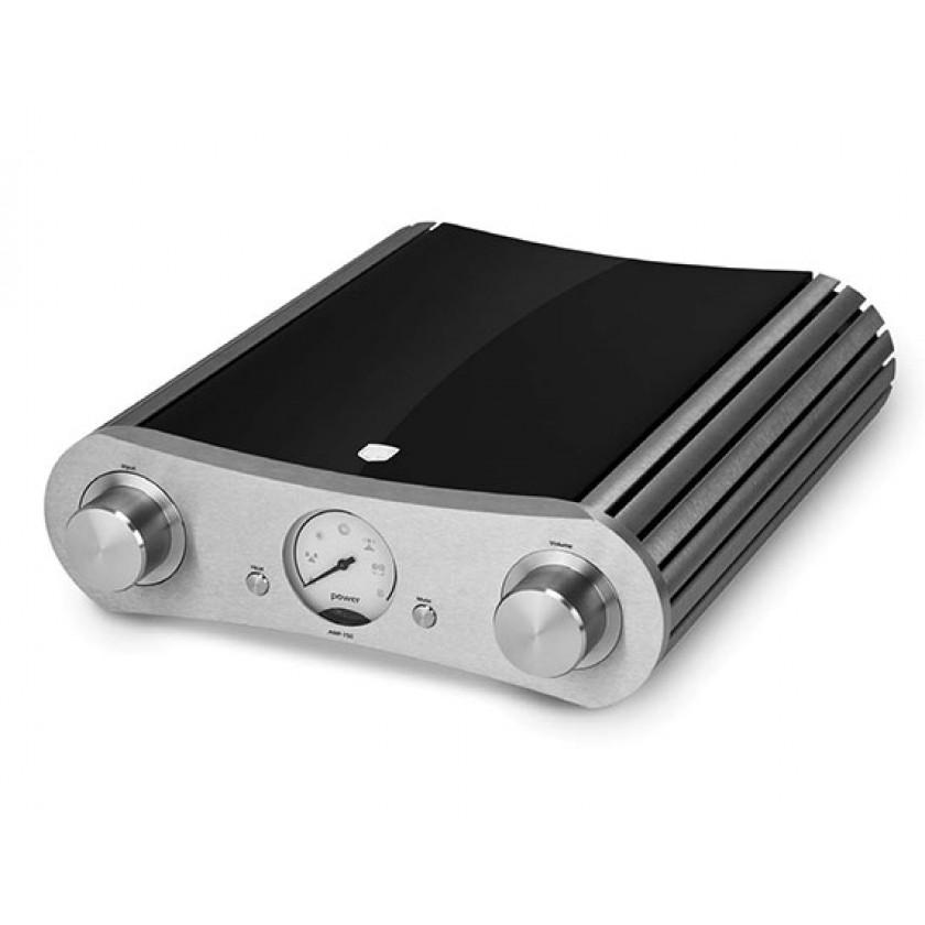 Интегральный усилитель Gato Audio AMP-150 Black