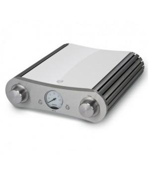 Интегральный усилитель Gato Audio AMP-150 silver