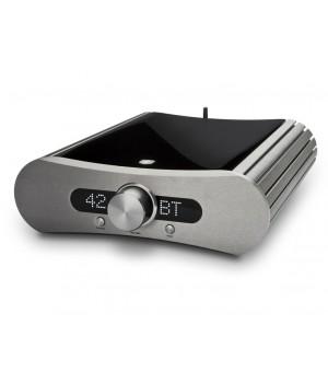 Интегральный усилитель Gato Audio DIA-400S Black