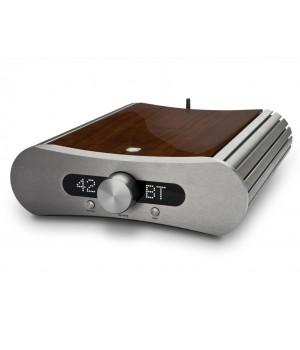 Интегральный усилитель Gato Audio DIA-250S Walnut