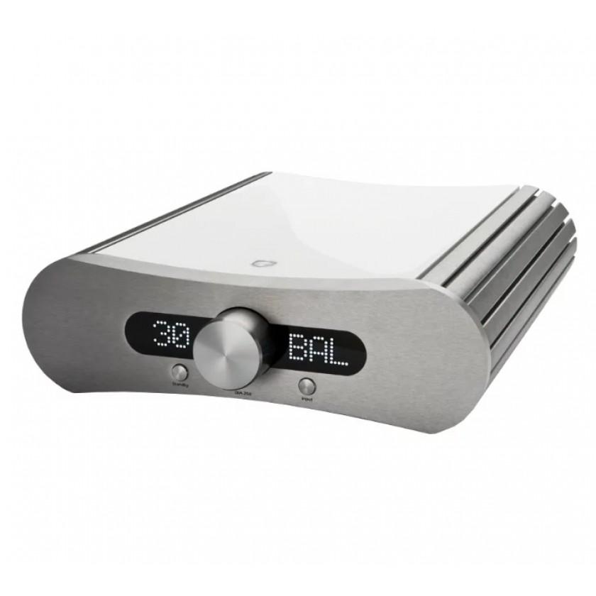 Интегральный усилитель Gato Audio DIA-250 silver