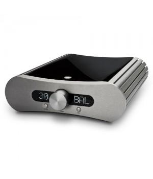 Интегральный усилитель Gato Audio DIA-250 Black