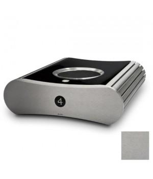Многоканальный усилитель Gato Audio DPA-4004 silver