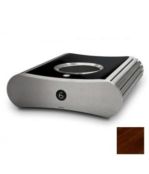 Многоканальный усилитель Gato Audio DPA-2506 Walnut