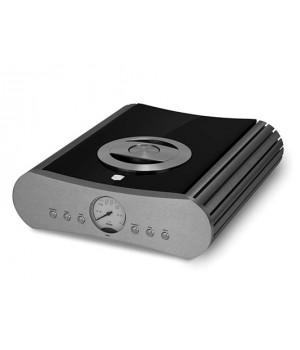 CD проигрыватель Gato Audio CDD-1 black