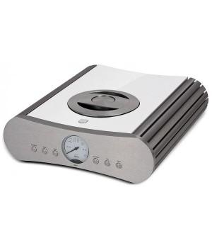 CD проигрыватель Gato Audio CDD-1 silver
