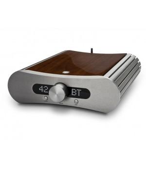 Предварительный усилитель Gato Audio PRD-3S Walnut