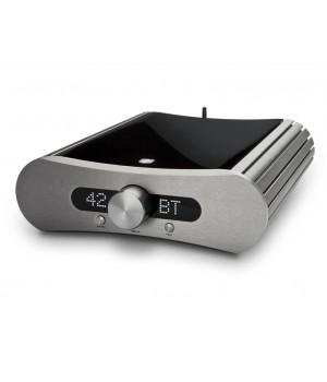 Предварительный усилитель Gato Audio PRD-3S black
