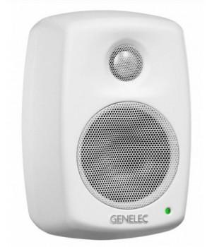 Акустическая система Genelec 4010AW