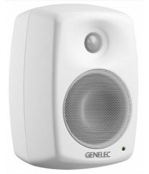 Акустическая система Genelec 4020CWM